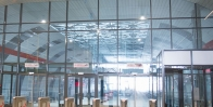 Аэровокзал