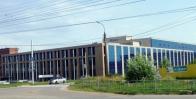 Завод бытовой техники МЕТЕОР фото
