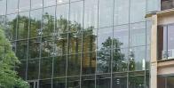 Мультифункциональное стекло фото