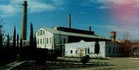 Выставка, посвященная истории и современности первого стекольного завода в Дагестане, откроется в Дербенте
