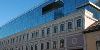 Жилой комплекс «Татарстан»